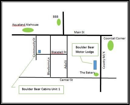 Boulder-Bear-Cabin-01-map
