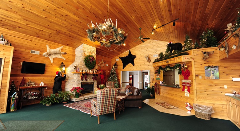 boulder-bear-motel-lobby-01