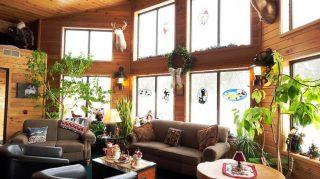 boulder-bear-motel-lobby-02