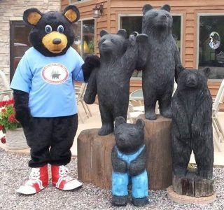 boulder-bear-motor-lodge-2016-10