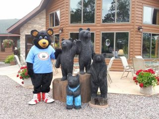 boulder-bear-motor-lodge-2016-11