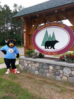 boulder-bear-motor-lodge-2016-13