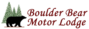boulder-bear-motor-lodge-logo