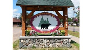 boulder-bear-motor-lodge-sign-01