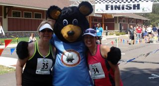 boulder-bear-triathlon-02