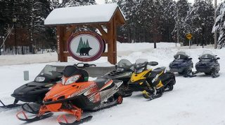 snowmobiling-boulder-junction-01